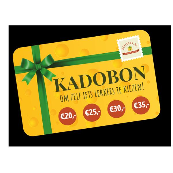 Kaaskado-Kadobon-600