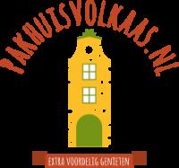 pakhuis vol kaas logo